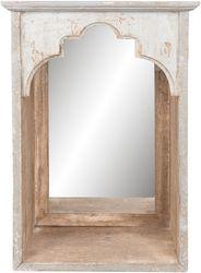 wandspiegel---distressed-grijs---hout---31x21x45cm---clayre-and-eef[0].jpg